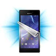 ScreenShield pre Sony Xperia M2 na displej telefónu - Ochranná fólia