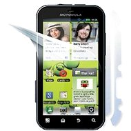 ScreenShield pre Motorola Defy+ na celé telo telefónu - Ochranná fólia