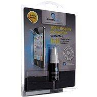ScreenShield pre Motorola Defy Mini na displej telefónu - Ochranná fólia