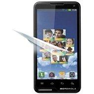 ScreenShield pre Motorola Motoluxe Ironmax XT615 na celé telo telefónu - Ochranná fólia