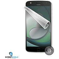ScreenShield pre Motorola Moto Z Play pre displej - Ochranná fólia