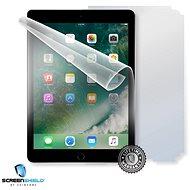 Screenshield APPLE iPad (2018) Wi-Fi na celé telo - Ochranná fólia
