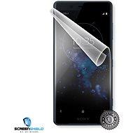 Screenshield SONY Xperia XZ2 Compact H8324 na displej