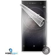 Screenshield SONY Xperia XA2 H4113 na displej - Ochranná fólia