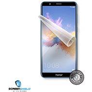 Screenshield HUAWEI Honor 7X na displej - Ochranná fólia