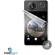 Screenshield ACER Holo 360 na displej - Ochranná fólia