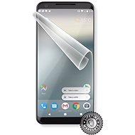 ScreenShield GOOGLE Pixel 2 XL na displej - Ochranná fólia