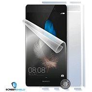 ScreenShield pre Huawei P8 Lite na celé telo telefónu - Ochranná fólia