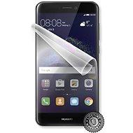 ScreenShield pre Huawei P9 lite 2017 pre displej - Ochranná fólia
