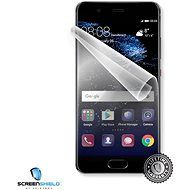 ScreenShield Huawei P10 pre displej