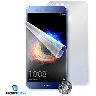 ScreenShield HUAWEI Honor 8 Pro na celé telo - Ochranná fólia