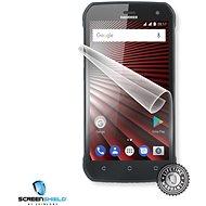 ScreenShield MYPHONE Hammer Blade na displej - Ochranná fólia