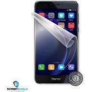ScreenShield pre Honor 8 na prednú stranu telefónu - Ochranná fólia