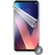 ScreenShield LG H930 V30 na celé telo - Ochranná fólia