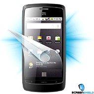 ScreenShield pre ZTE Blade pre displej telefónu - Ochranná fólia