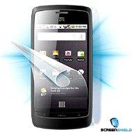 ScreenShield pre ZTE Blade pre celé telo telefónu - Ochranná fólia
