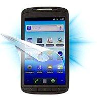 ScreenShield pre ZTE Skate pre displej telefónu - Ochranná fólia