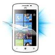 ScreenShield pre ZTE Tania na celé telo telefónu - Ochranná fólia