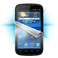 ScreenShield pre ZTE Grand X IN na displej telefónu - Ochranná fólia