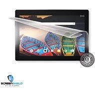 ScreenShield LENOVO TAB3 10 Plus na displej - Ochranná fólia
