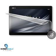 ScreenShield ASUS ZenPad 10 Z301MF na displej