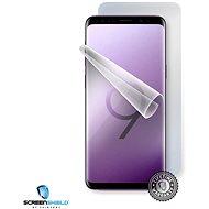 ScreenShield SAMSUNG G960 Galaxy S9 na celé telo