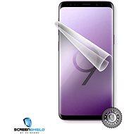 ScreenShield SAMSUNG G960 Galaxy S9 na displej - Ochranná fólia