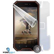 ScreenShield IGET Blackview GBV4000 na celé telo
