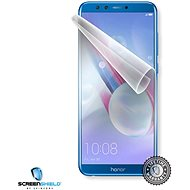 ScreenShield HUAWEI Honor 9 Lite na displej - Ochranná fólia