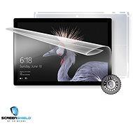 ScreenShield MICROSOFT Surface Pro na celé telo - Ochranná fólia