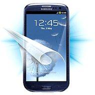 ScreenShield pre Samsung Galaxy S3 (i9300) na displej telefónu