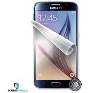 ScreenShield pre Samsung Galaxy S6 (SM-G920) na displej telefónu - Ochranná fólia