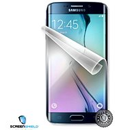 ScreenShield pre Samsung Galaxy S6 Edge (SM-G925) na displej telefónu - Ochranná fólia