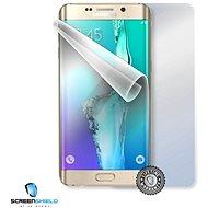 ScreenShield pre Samsung Galaxy S6 edge + (SM-G928F) na celé telo telefónu - Ochranná fólia
