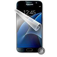 ScreenShield pre Samsung Galaxy S7 (G930) na displej telefónu - Ochranná fólia