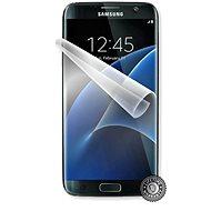 ScreenShield na Samsung Galaxy S7 edge (G935) na displej telefónu - Ochranná fólia