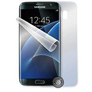 ScreenShield pre Samsung Galaxy S7 edge (G935) na celé telo telefónu - Ochranná fólia