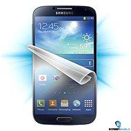 ScreenShield pre Samsung Galaxy S4 (i9505) na displej telefónu - Ochranná fólia