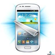 ScreenShield pre Samsung Galaxy S4 mini (i9195) na displej telefónu