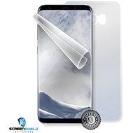 ScreenShield pre Samsung Galaxy S8 Plus (G955) na displej telefónu - Ochranná fólia