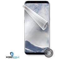 ScreenShield pre Samsung Galaxy S8 Plus (G955) na celé telo telefónu