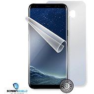ScreenShield pre Samsung Galaxy S8 (G950) pre celé telo