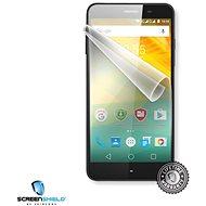 Screenshield PRESTIGIO PSP 7551 DUO Grace S7 na displej - Ochranná fólia