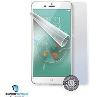 Screenshield NUBIA Z17 Mini NX569J na displej - Ochranná fólia