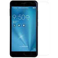 ScreenShield ASUS Zenfone Zoom S ZE553KL na displej - Ochranná fólia