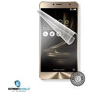ScreenShield ASUS Zenfone 3 Deluxe ZS550KL na displej - Ochranná fólia