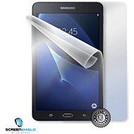 ScreenShield na Samsung Galaxy Tab A 2016 (T285) na celé telo tabletu - Ochranná fólia