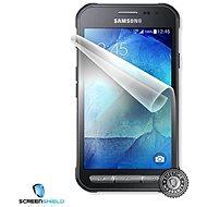 ScreenShield pre Samsung Galaxy XCover 3 (G388) na displej telefónu - Ochranná fólia