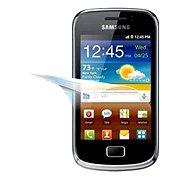 ScreenShield pre Samsung Galaxy S3 mini na displej telefónu - Ochranná fólia