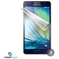 ScreenShield pre Samsung Galaxy A5 na displej telefónu